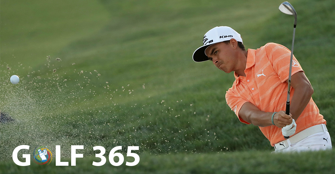 Fowler survives test of character