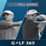 Équipe Full Swing