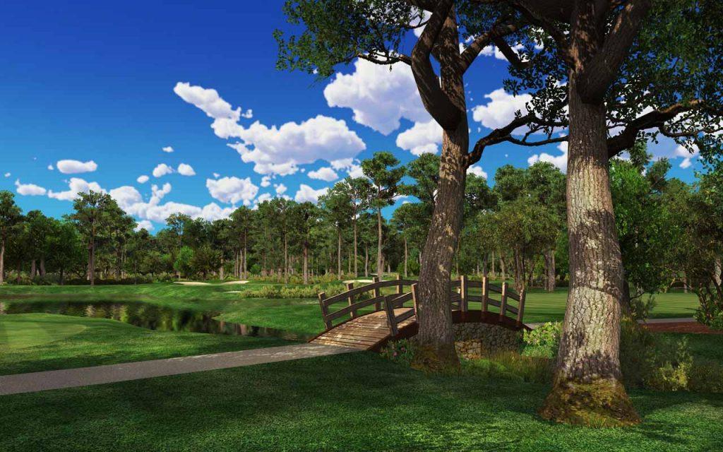 Golf 365 Valspar Challenge